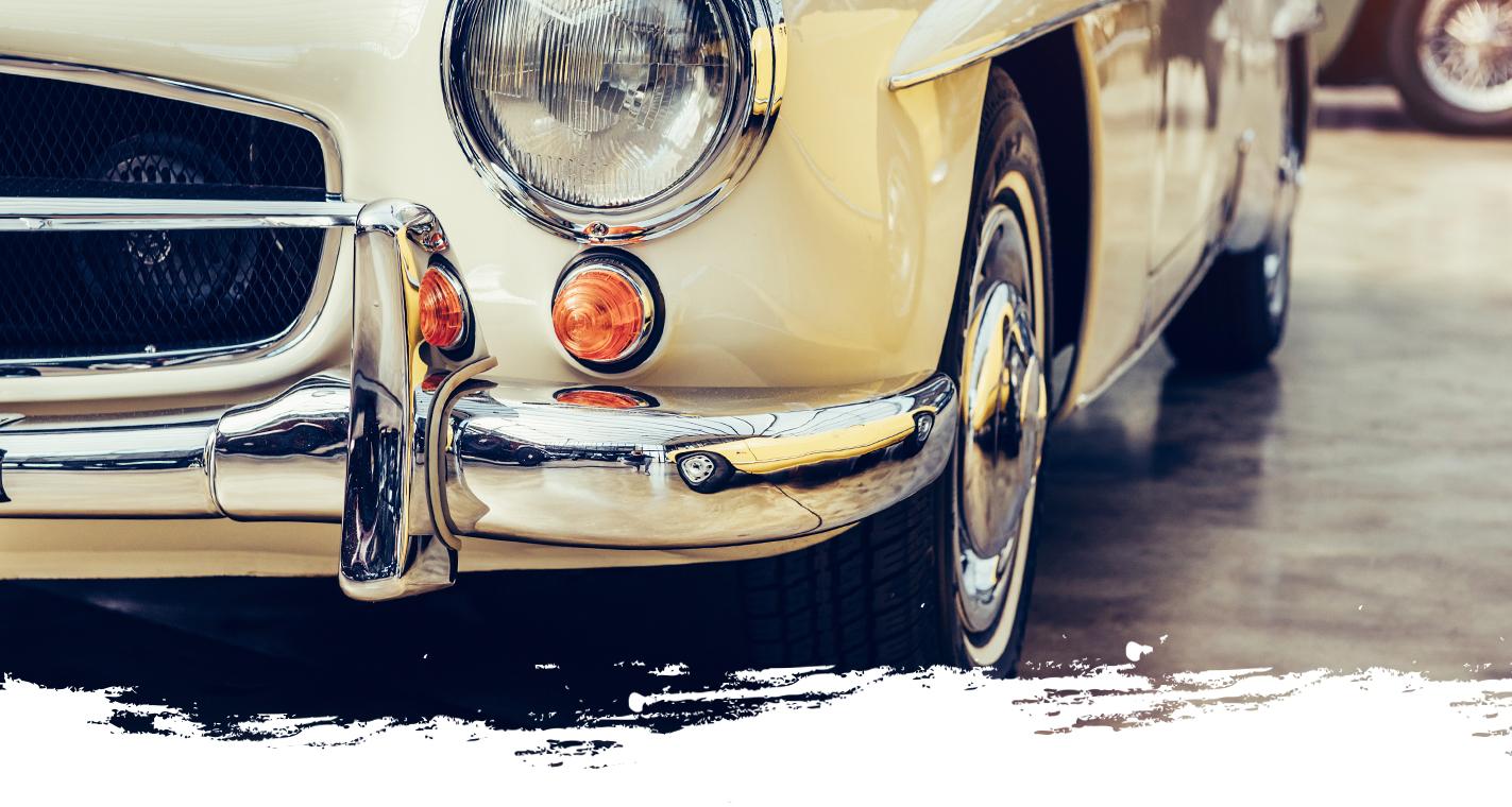 garage automobile desson r paration entretien d pannage carrosserie et tuning ch teau. Black Bedroom Furniture Sets. Home Design Ideas